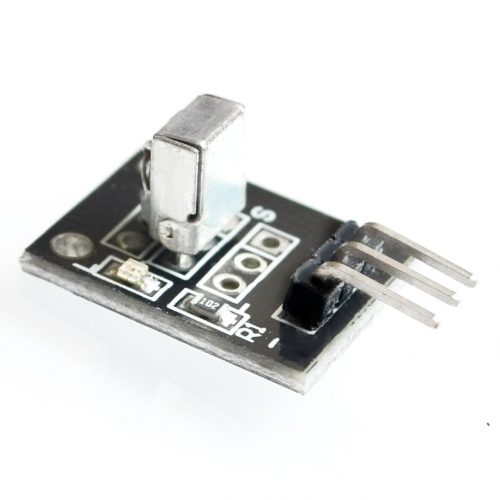 Infrared  Wireless Remote Control Module Kits HX1838