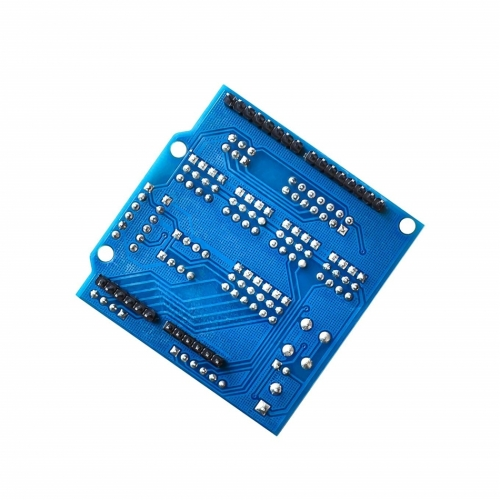 Sensor Shield V5.0 Expansion Board