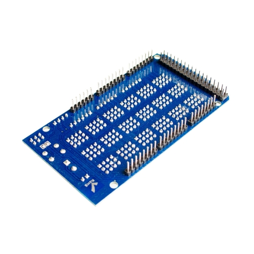 Sensor Shield V1.0 Expansion Board
