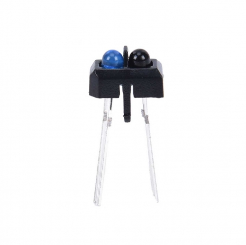 TCRT5000 TCRT5000L IR Infrared Reflective Optical Sensor