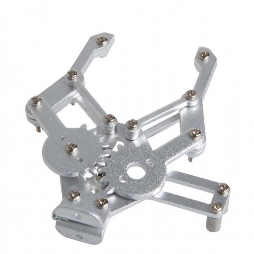 Mechanical Arm Paw Gripper Clamp kit for Robot MG995