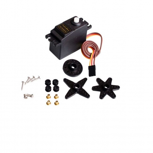 S3003 38g Servo for RC toys RC Helicopter