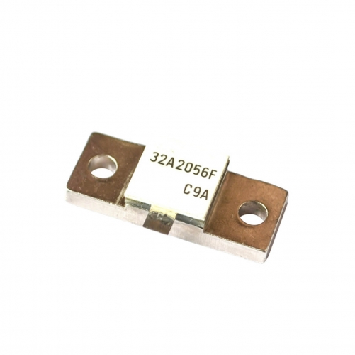 RFP250-50 250W 50 ohm load resistance DC - 2.7GHz terminal load high frequency 32A2056F