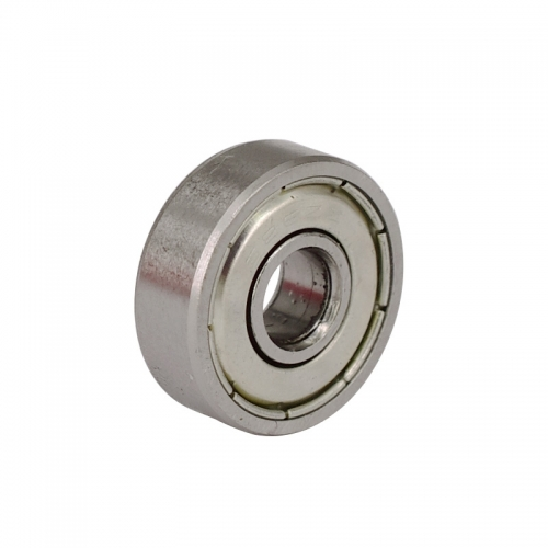 Scooter wheel 608zz bearing accessories 10pcs