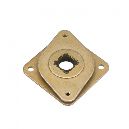 42 Motor Vibration damper Ring NEMA 17 Stepper Motor Cushion Bracket