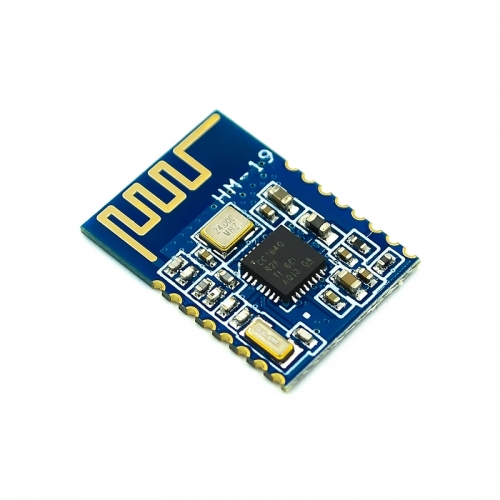 Cc2640r2f Bluetooth Module HM-19 Ble4.0 High-speed Wireless Bluetooth Serial Module
