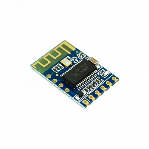 Bluetooth stereo two-channel audio  module JDY-62