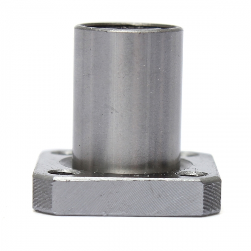 Square Flange Linear Motion Bushing Ball Bearing LMK6-60LUU