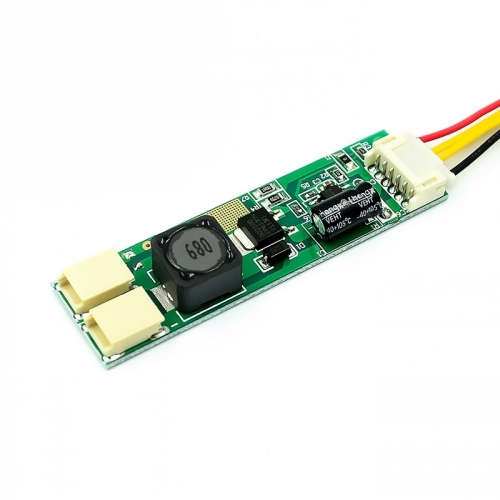 High Voltage Converter CA-155 LED Constant Current Board